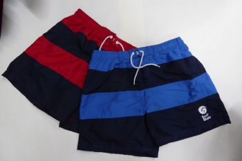 Surf State VA28 Swim Shorts